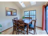 9455 81st Ave - Photo 6