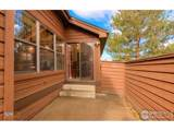 9455 81st Ave - Photo 9