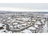 290 Meadowsweet Cir - Photo 4