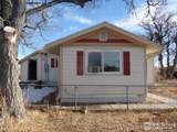 29673 County Road K Rd - Photo 2