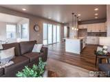 2974 Sykes Dr - Photo 11