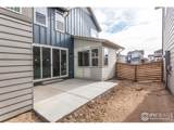 2974 Sykes Dr - Photo 35