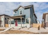 2974 Sykes Dr - Photo 4