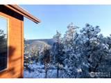 3778 Ridge Rd - Photo 27