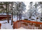 3778 Ridge Rd - Photo 32