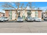 12151 Melody Dr - Photo 1