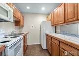 12151 Melody Dr - Photo 4