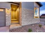 958 Pitch Fork Dr - Photo 4