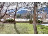601 Canyon Blvd - Photo 36