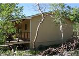 2700 Stanford Rd - Photo 14