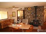 2700 Stanford Rd - Photo 3