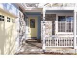 5863 Teal St - Photo 2