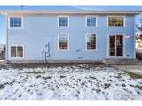 5863 Teal St - Photo 24