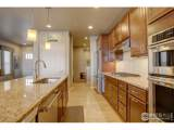 1113 Summit View Dr - Photo 10