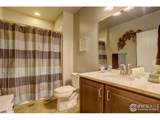 1113 Summit View Dr - Photo 31
