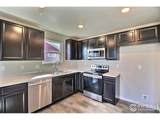 405 11th Ave - Photo 14