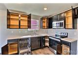 405 11th Ave - Photo 15