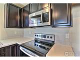 405 11th Ave - Photo 16