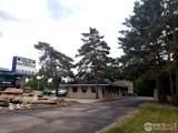 832 Eisenhower Blvd - Photo 1