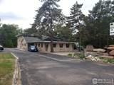832 Eisenhower Blvd - Photo 2