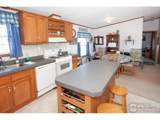 44503 County Road 54 - Photo 13