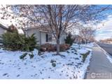 4471 Quest Dr - Photo 4