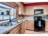 9937 Grove Way - Photo 10