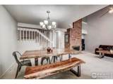9937 Grove Way - Photo 12