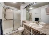 9937 Grove Way - Photo 18