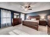9937 Grove Way - Photo 19