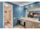 9937 Grove Way - Photo 21