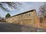 9937 Grove Way - Photo 26