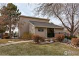 9937 Grove Way - Photo 27