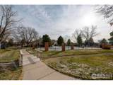 9937 Grove Way - Photo 29