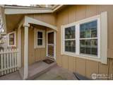 9937 Grove Way - Photo 3