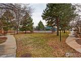 9937 Grove Way - Photo 31