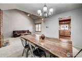 9937 Grove Way - Photo 8
