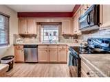 9937 Grove Way - Photo 9