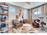 26855 Bayaud Ave - Photo 8