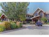 2002 Caribou Dr - Photo 1