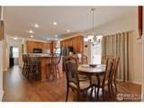 6115 Laural Grn - Photo 10
