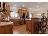 6115 Laural Grn - Photo 14