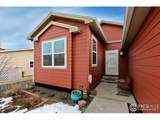 6115 Laural Grn - Photo 4