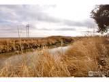 20468 County Road 36 - Photo 28