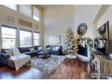 3614 Voyager Ln - Photo 10