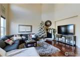 3614 Voyager Ln - Photo 11