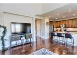 3614 Voyager Ln - Photo 13