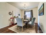 3614 Voyager Ln - Photo 14