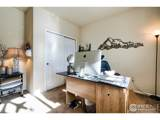 3614 Voyager Ln - Photo 19