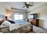 3614 Voyager Ln - Photo 22